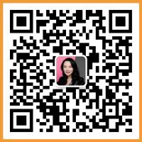 默认标题_自定义px_2020-05-23-0