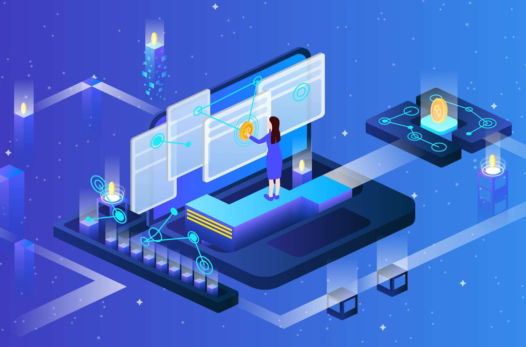 True-E 北美网络营销培训:影响网页价格的因素有哪些?