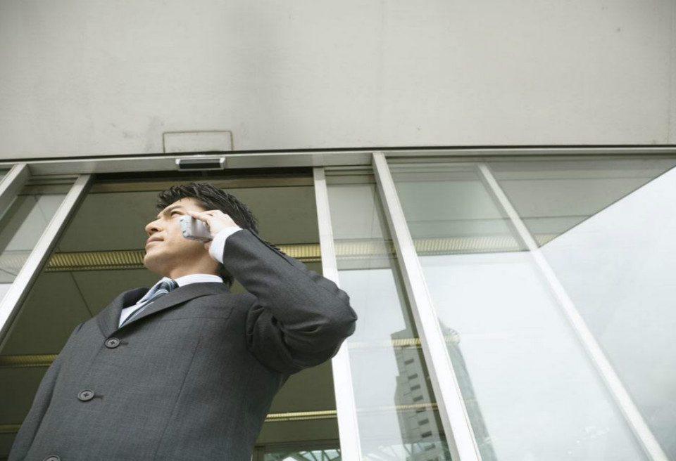 True-E 北美网络营销:企业为什么要做网络推广