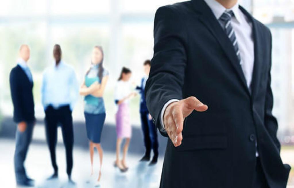 True-E 北美网络营销培训:企业为何做网络营销?