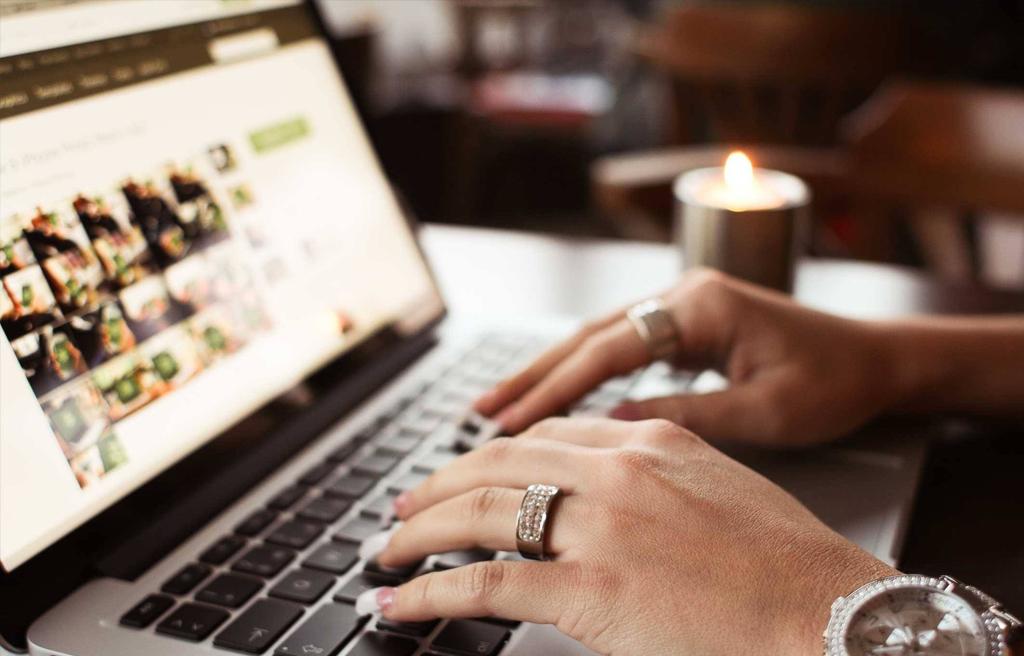 True-E 北美网络营销培训:做网站推广的方法和技巧有哪些?