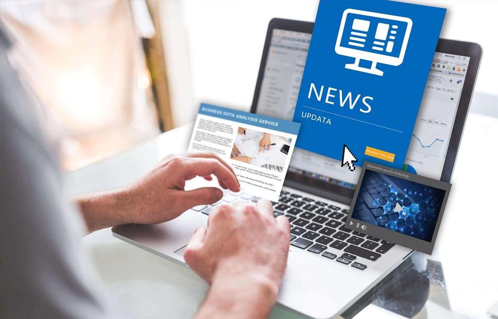True-E 北美网络营销培训:网站建设心得有哪些?