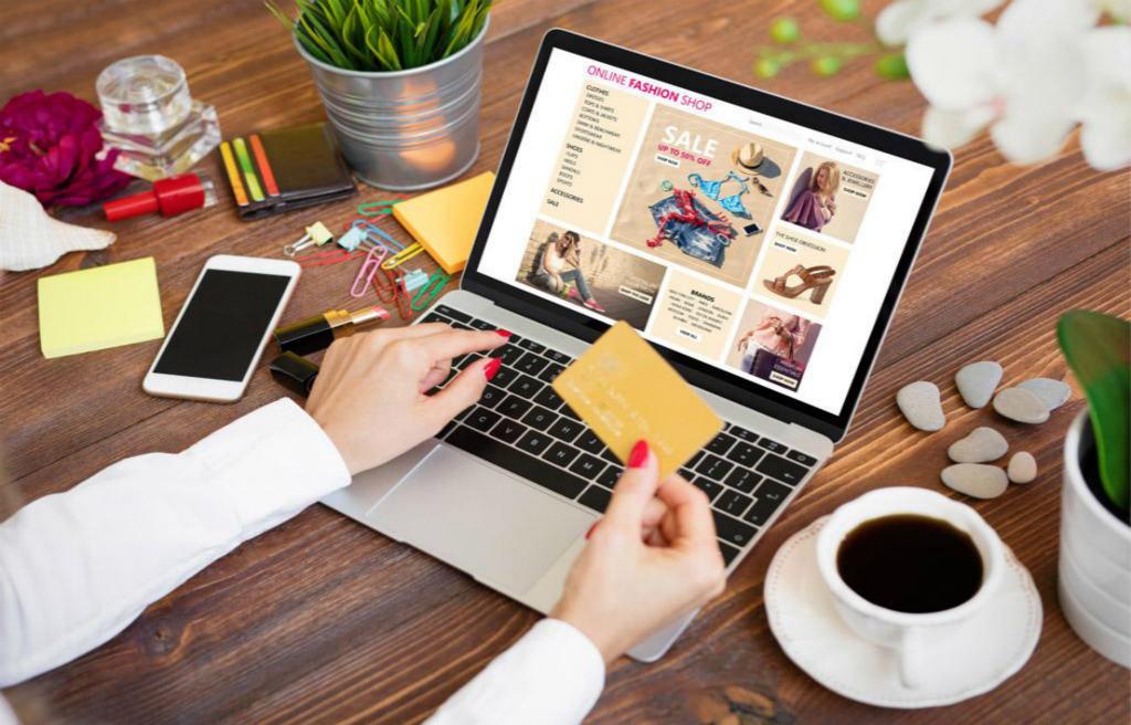 2020年北美网络营销发展如何?