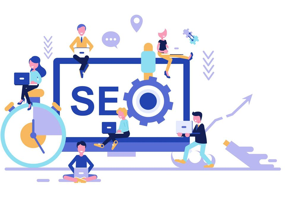 True-E 梅景松互联网营销导师:如何做好wap网站设计的用户体验?