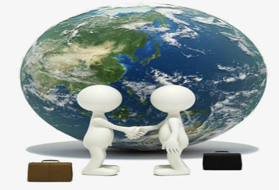 True-E 北美网络营销培训:为什么要做网络推广?