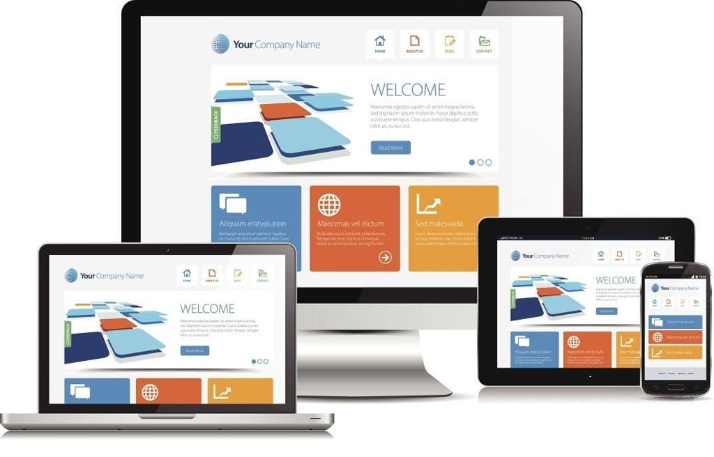 True-E 北美网络营销培训:该怎样去做好网站建设运营呢?