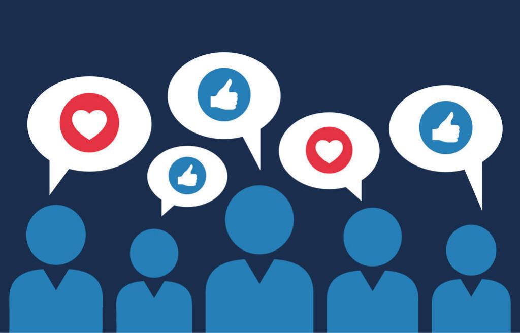 True-E 北美网络营销:网络运营托管为什么越来越火