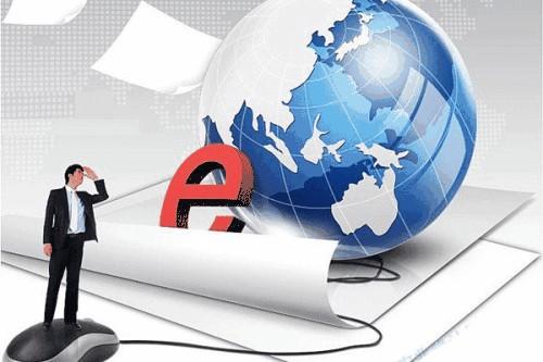 True-E 北美网络营销培训:品牌网站建设公司的难题有哪些?