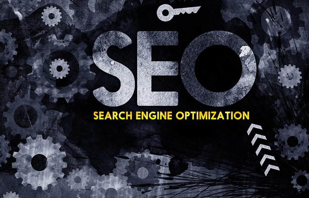 True-E 北美网络营销培训:小企业网站建设注意事项有哪些?