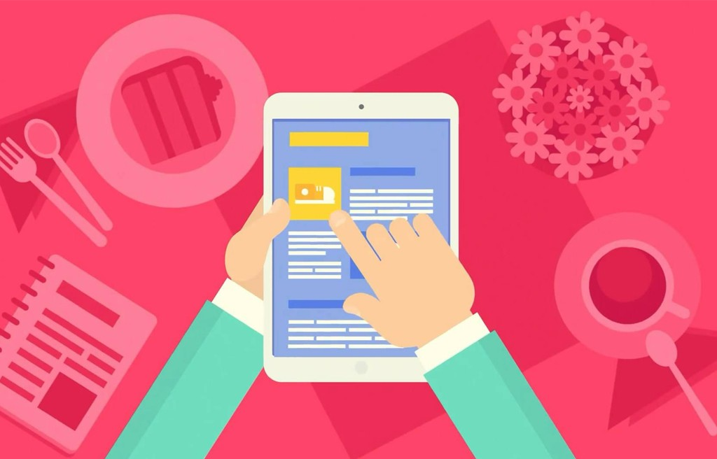 True-E 北美网络营销培训:大型网站开发流程有哪些?