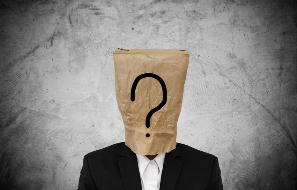 北美网络营销:网站首页被k了应该怎么办?