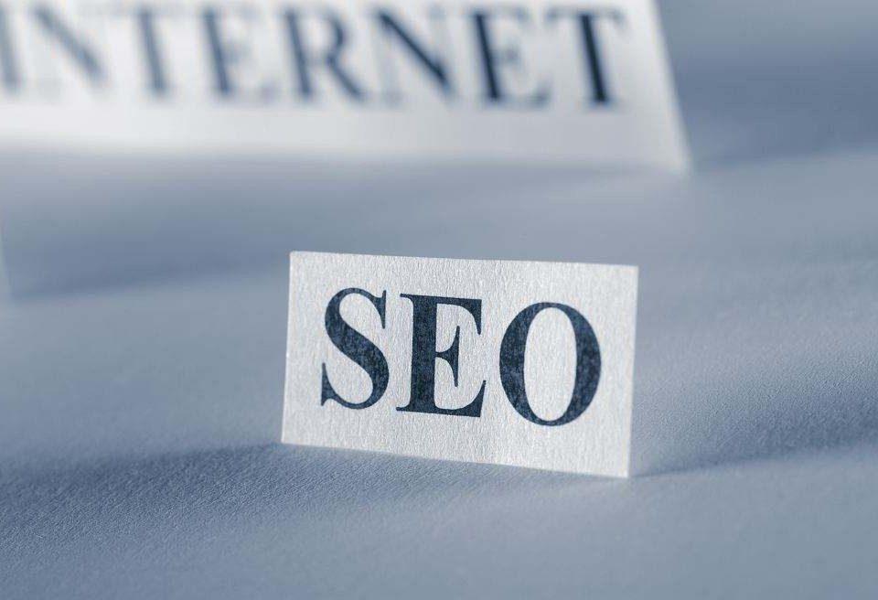 True-E 梅景松互联网专家:引爆全网的'直播带货',还能网站代运营?