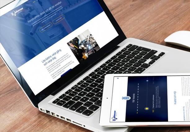 True-E Jenny老师:如何选择企业网站托管服务?