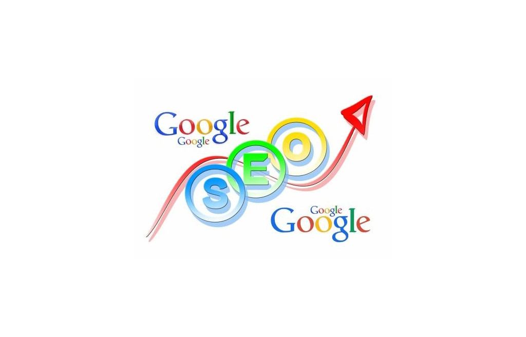True-E 北美网络营销培训:网络托管服务对企业的在线业务有哪些影响