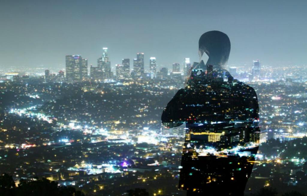 北美网络营销:行销企划的3个致命要点是什么?