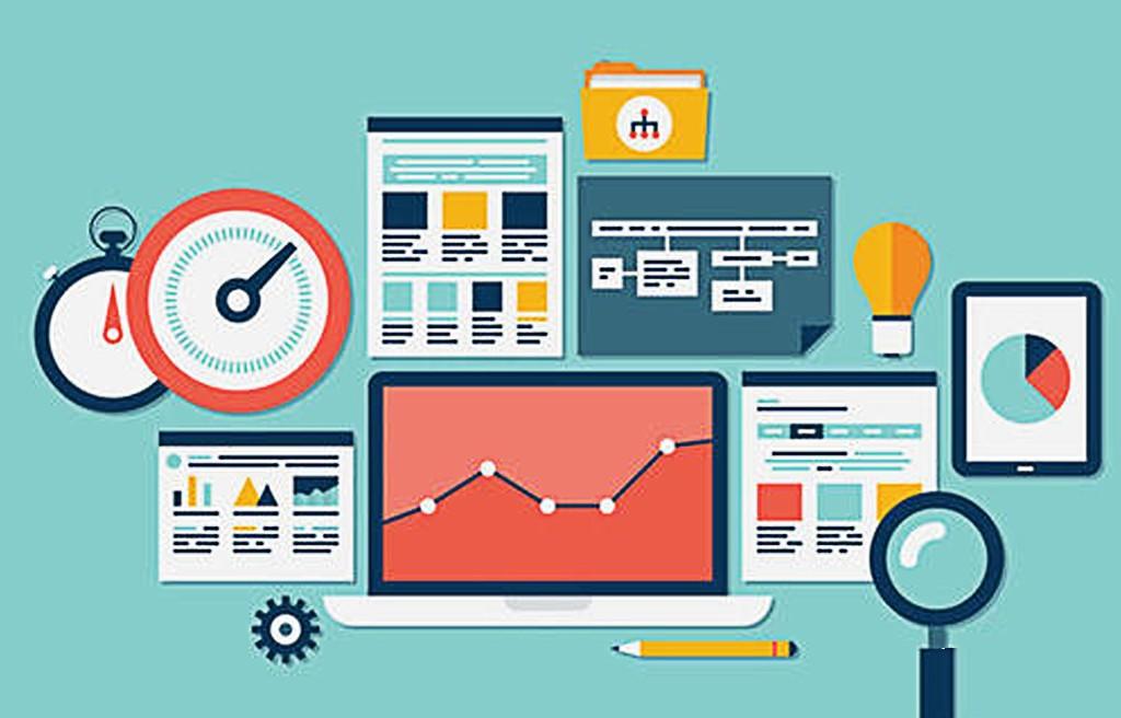 True-E 北美网络营销培训:网站设计报价要多少钱?