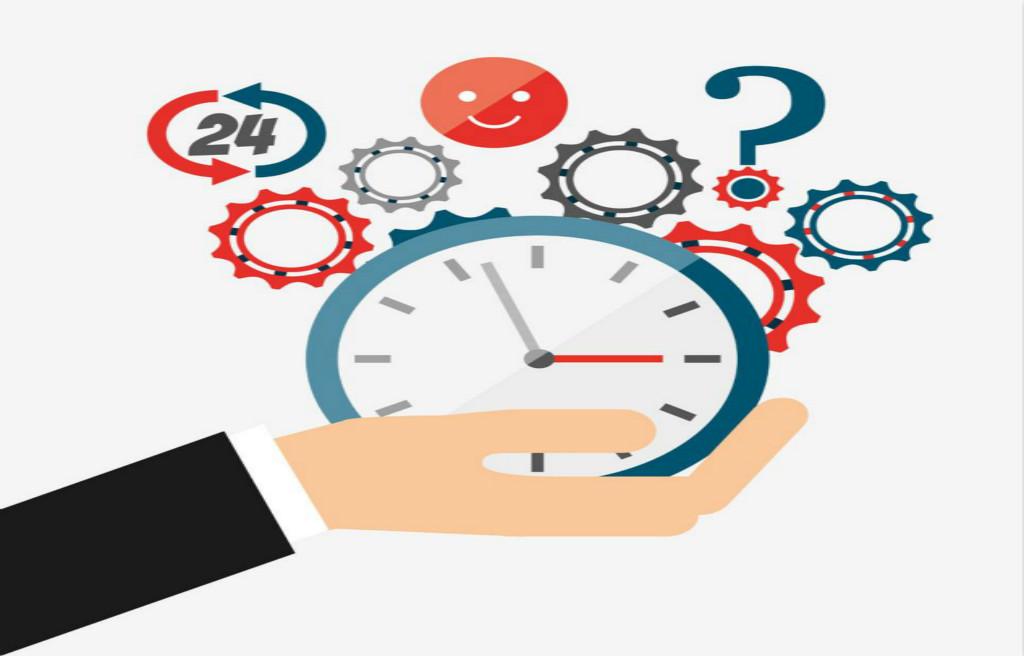 北美网络营销:效果营销难不难?效果营销有什么用?