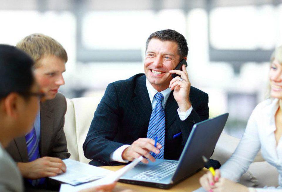 True-E 北美网络营销:互联网营销战略与管理方法是什么