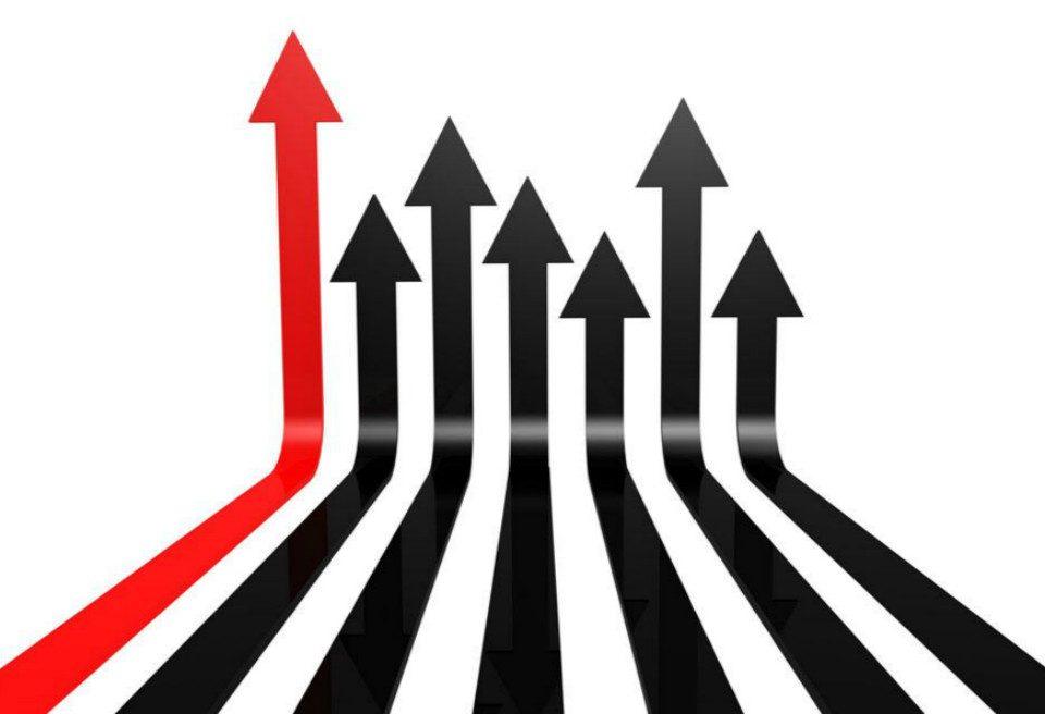 北美网络营销:大型门户网站建设有哪些注意事项?