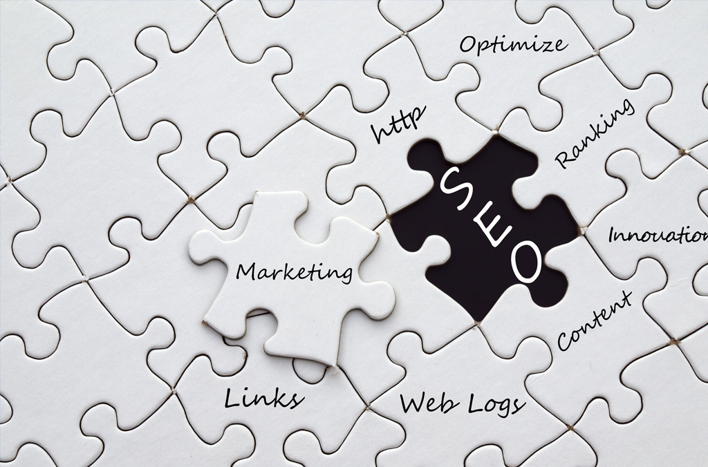 True-E 北美网络营销培训:12将要分两次发布,产能问题还是营销问题?