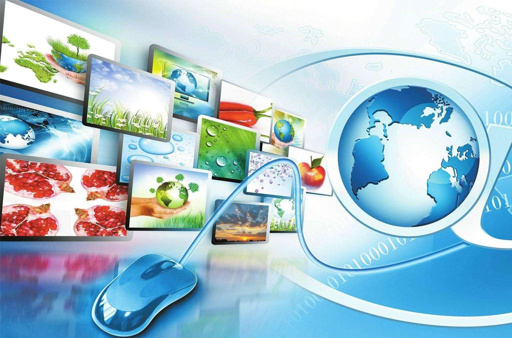 True-E 北美网络营销培训:营销活动的六个小技巧