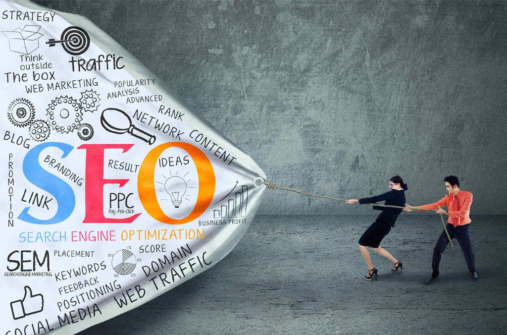 True-E Jenny老师:营销活动方案本质是什么?