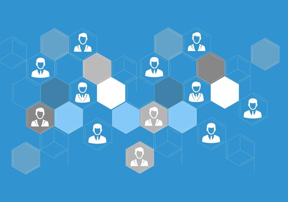 True-E 北美网络营销专家梅景松:营销活动案例跟数据分析有什么关系?