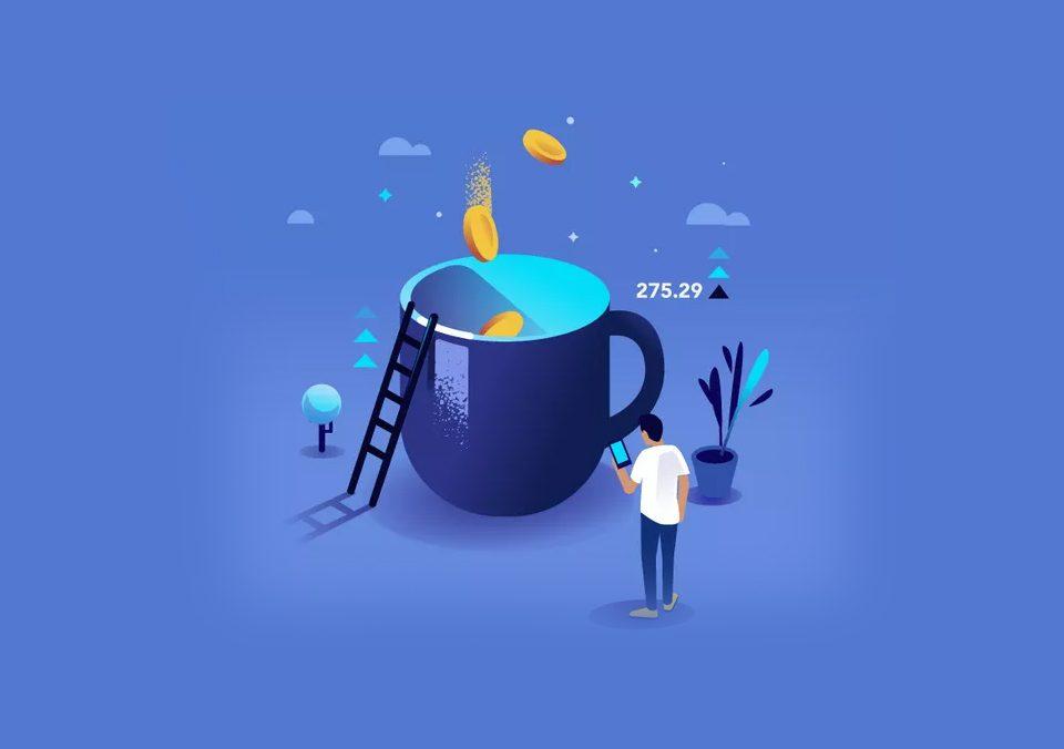 True-E 梅景松名师:如何推广品牌,营销工具有哪些?