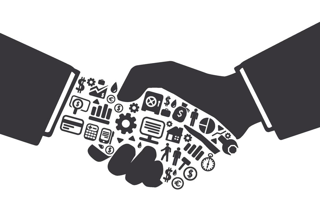 True-E 梅景松互联网营销名师:营销渠道往什么方向发展?
