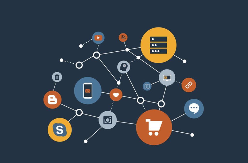 True-E 北美网络营销培训:怎么样网络推广利润最大化?