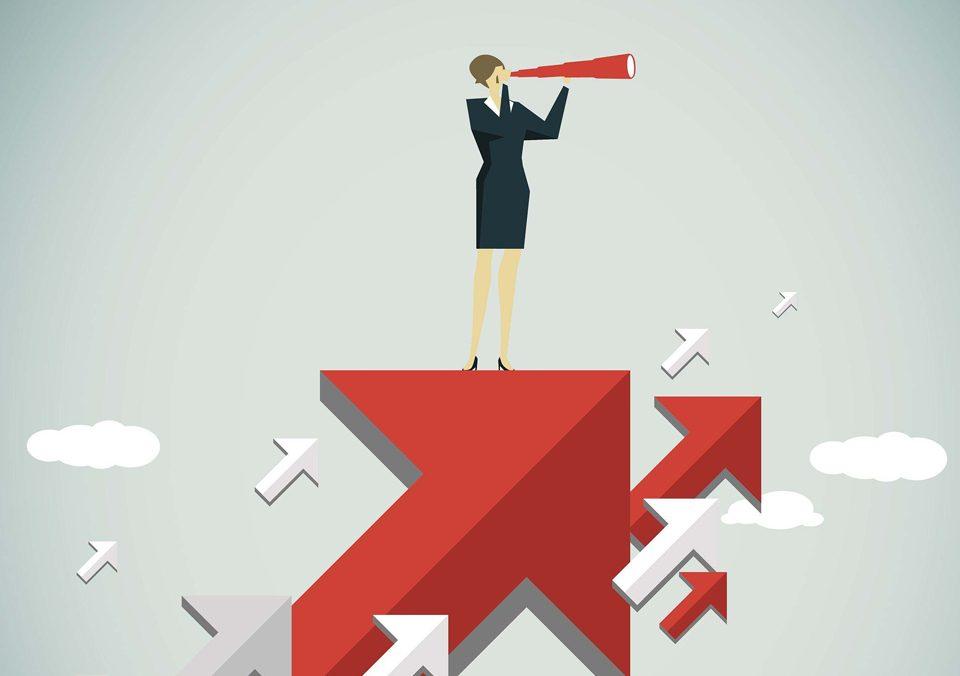 True-E 梅景松互联网营销名师:营销策划公司如何学习?