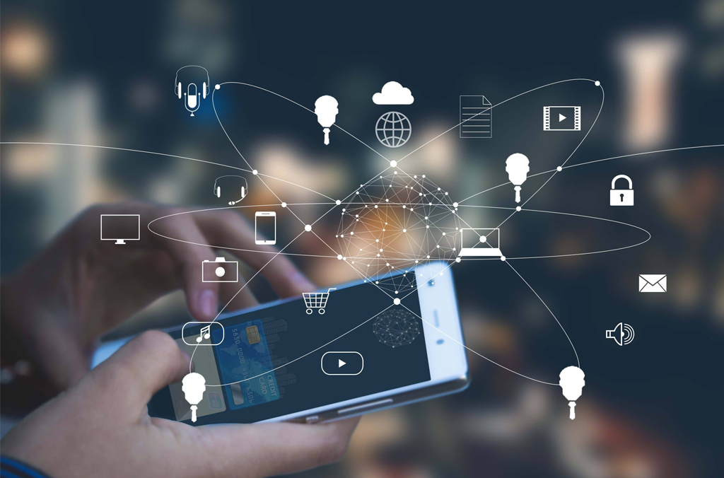 True-E 梅景松互联网专家:营销策划学的意义是什么?