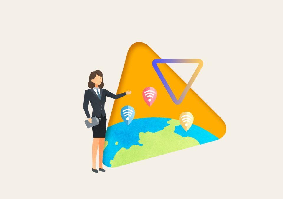 True-E 梅景松互联网营销名师:企业营销推广怎么做效果更好?