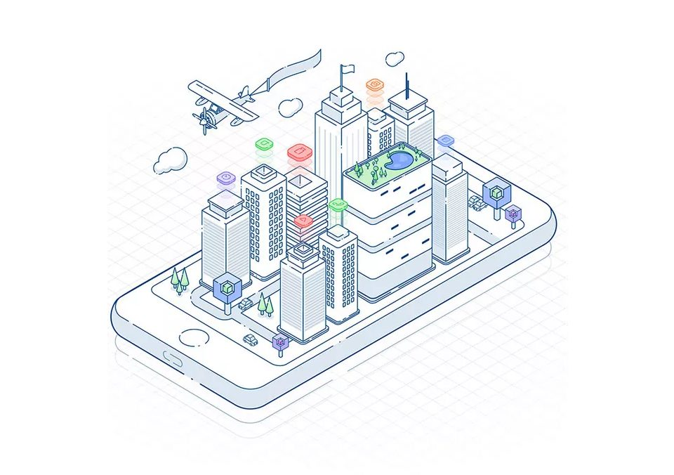 True-E 北美网络营销培训:专业建站公司怎么选?