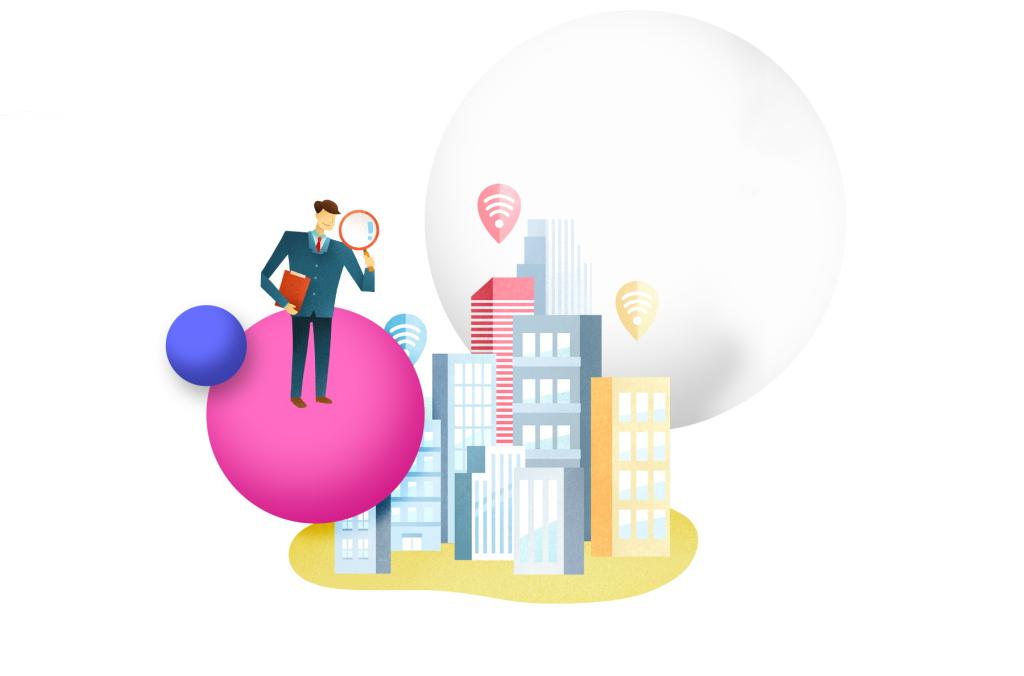 True-E 梅景松互联网营销名师:seo外包解析,小白也会立马懂!