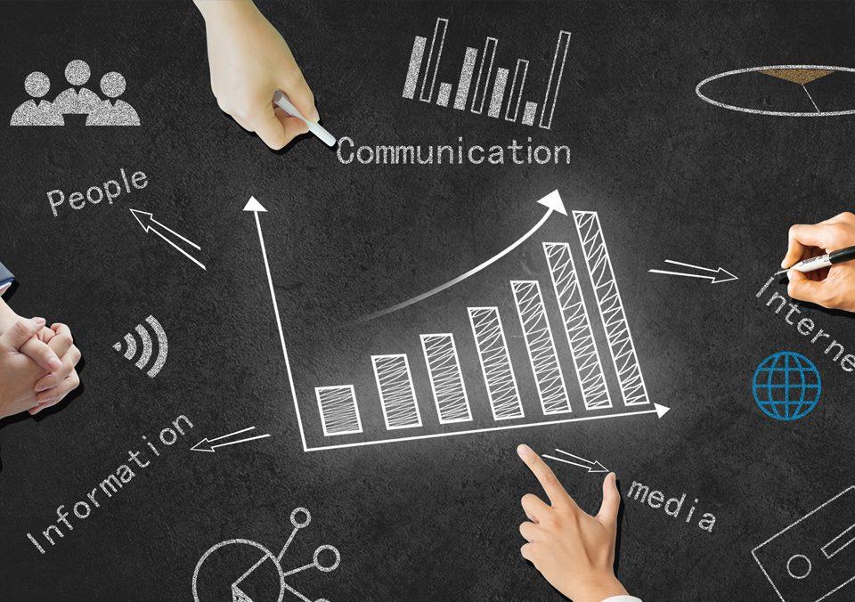True-E 梅景松互联网营销名师和大家说说整合营销案例