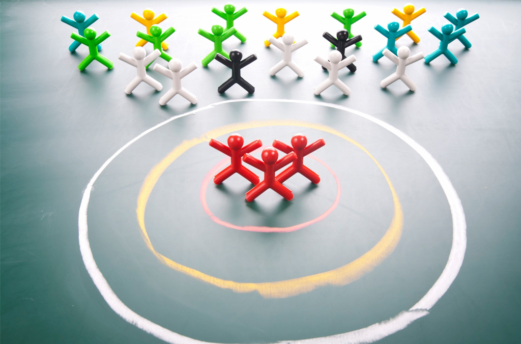 True-E 梅景松互联网营销名师:营销策略有哪些?