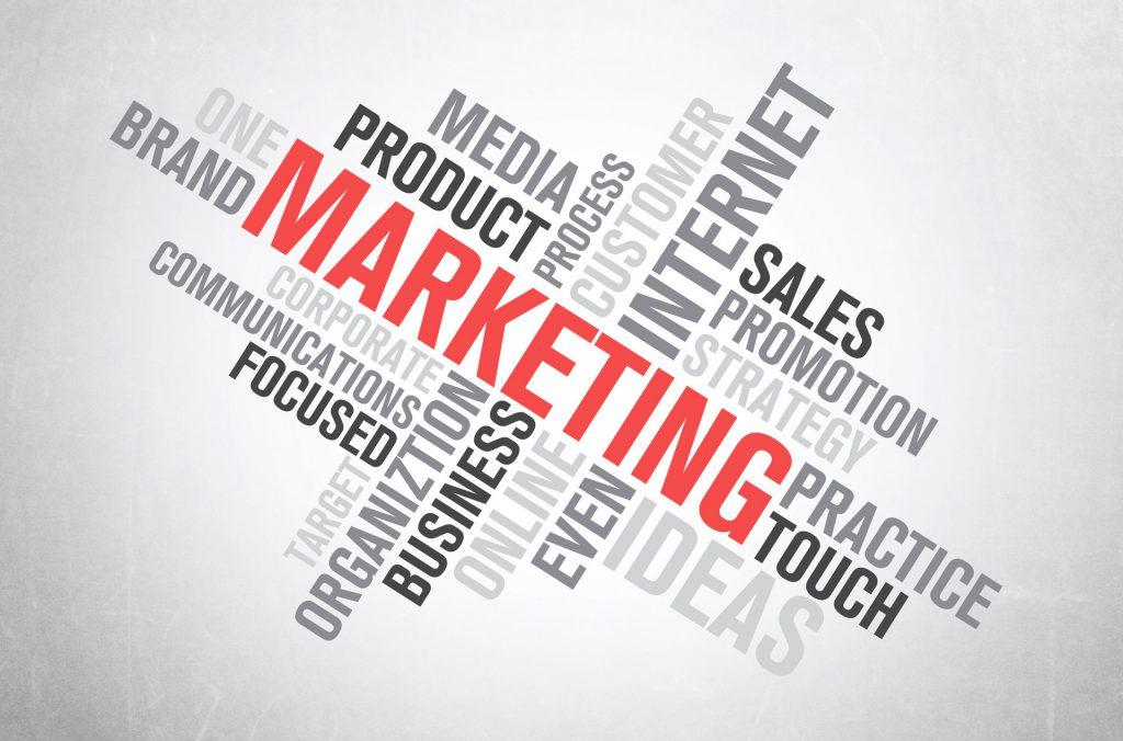 True-E 北美网络营销专家梅景松和大家说说怎么做新媒体营销?