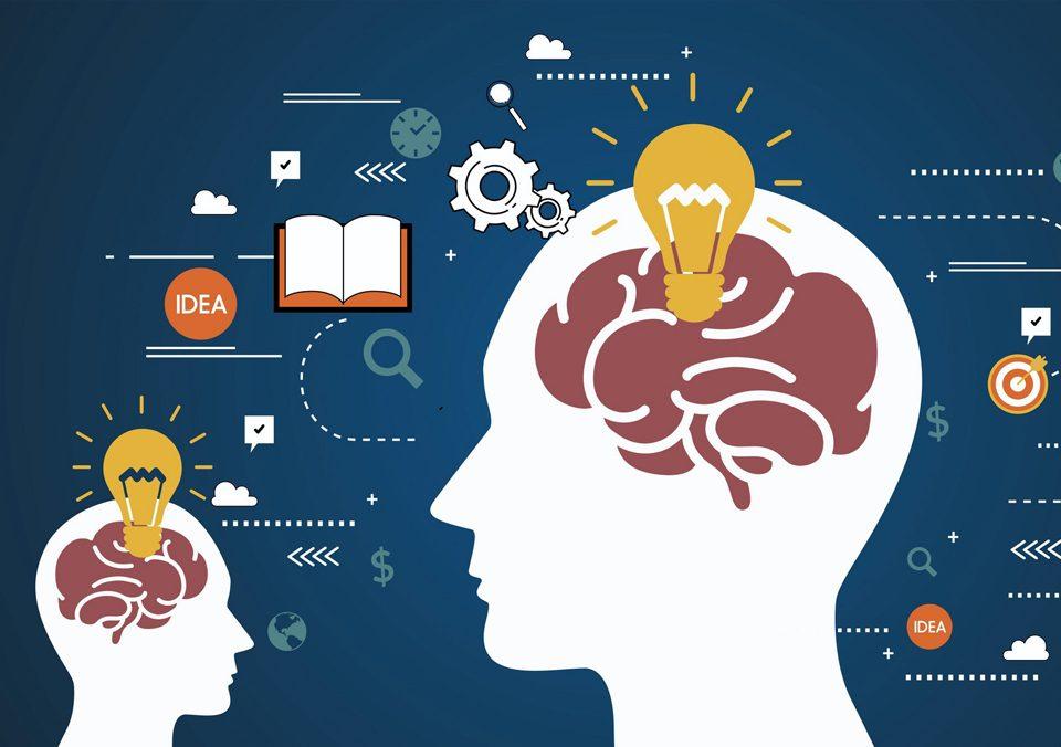True-E 梅景松名师和大家说说如何做智能营销