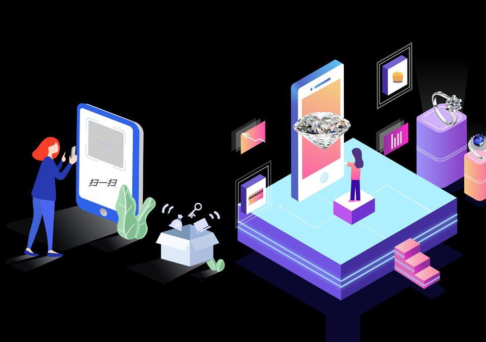 True-E 梅景松互联网专家:移动互联网营销策略研究方向有哪些?