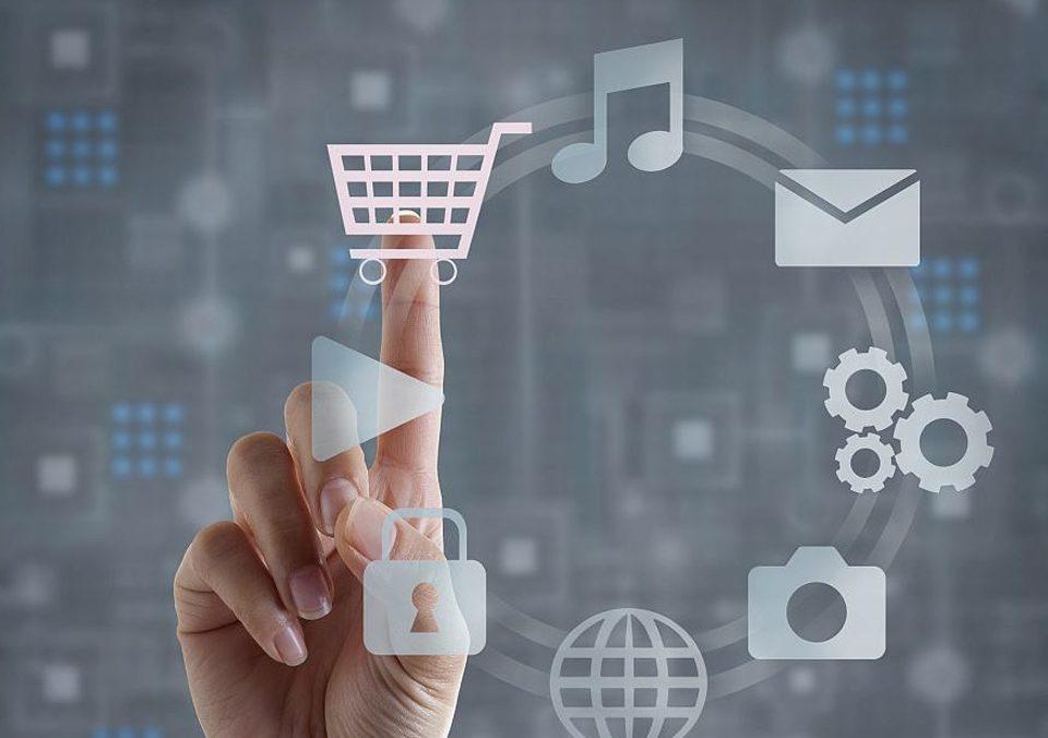 True-E 北美网络营销培训:2019年移动端新闻资讯营销策略组合报告