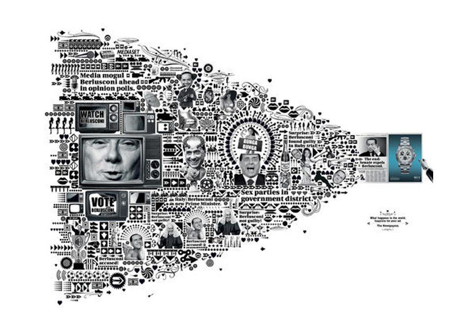 True-E 北美网络营销专家梅景松:最值得关注的营销策略英文案例要注意些什么?