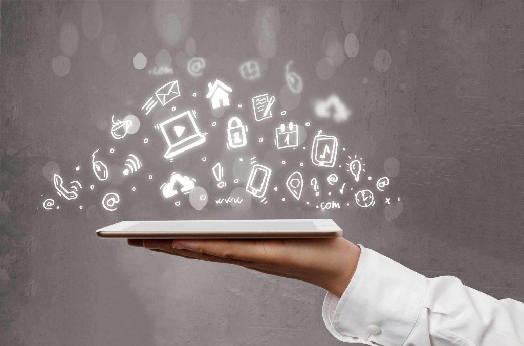 True-E 梅景松名师和大家说说服务营销论文如何转换为实际方案?