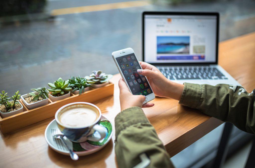 True-E 北美网络营销专家梅景松和大家说说杜蕾斯营销如何管理?
