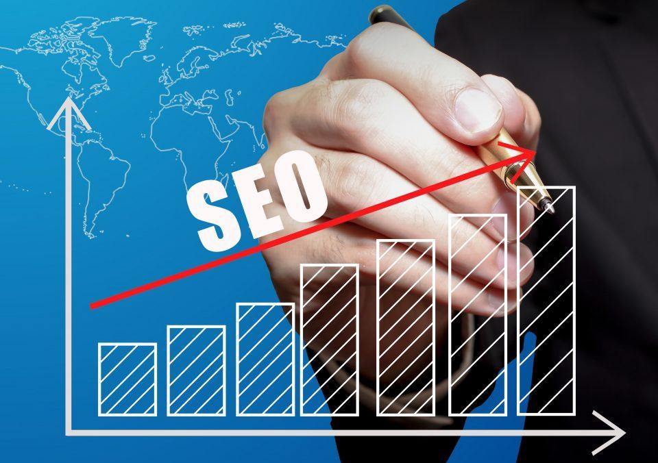 True-E 北美网络营销专家梅景松和大家说说活动营销你知道多少?