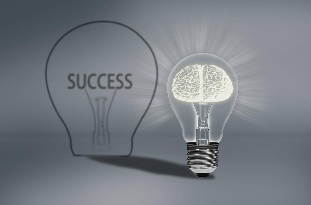 True-E 梅景松互联网营销名师:营销经理英文微信群,原来他们这样做社群营销