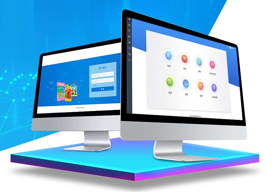 True-E 北美网络营销专家梅景松:网站建设公司哪个好?适合用什么程序?