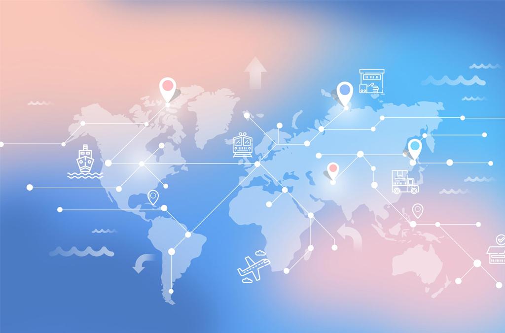 True-E 梅景松互联网专家:营销自动化的特点详解