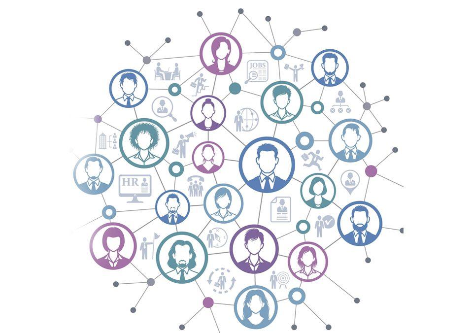 True-E 梅景松互联网专家:营销方案英文对营销决策有那些?