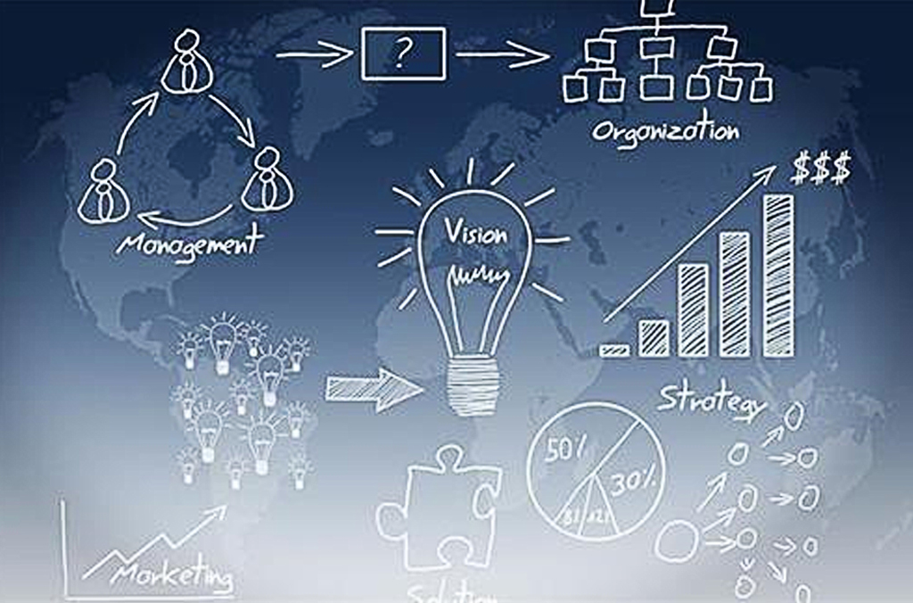True-E 梅景松互联网营销名师:营销方案设计的要点有哪些?